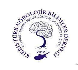 Kıbrıs Türk Nörolojik Bilimler Derneği